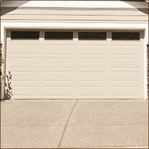 Express Garage Door Service Bogota, NJ 862-233-2323